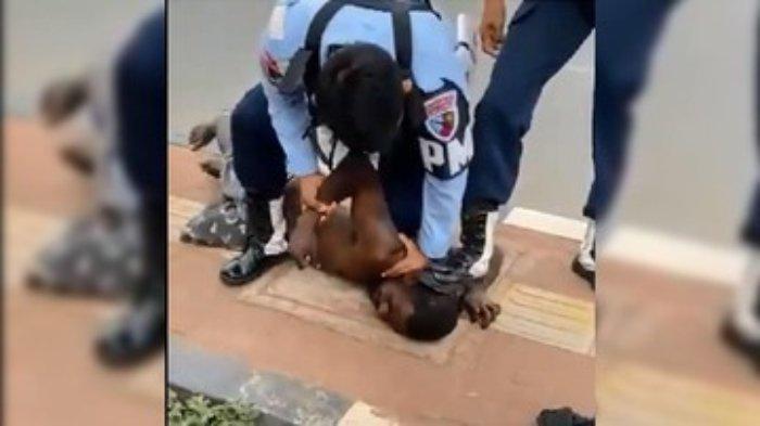 oknum-tni-au-melakukan-penganiayaan-terhadap-warga-Merauke.jpg