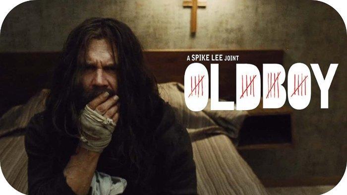 oldboy-2013.jpg