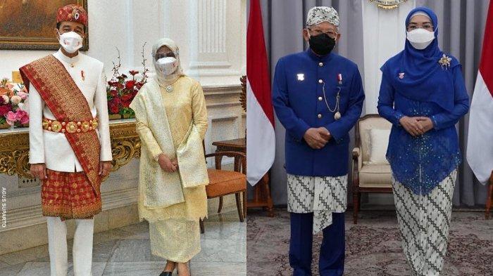 pakaian-adat-jokowi-dan-maruf-amin-saat-upacara-HUT-Ke-76-RI.jpg