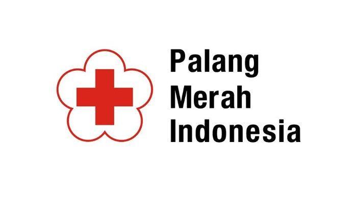 palang-merah-indonesia-pmi.jpg
