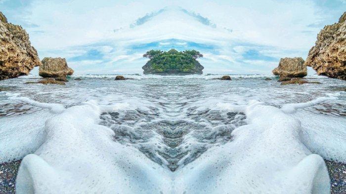 pantai-madasari-2.jpg