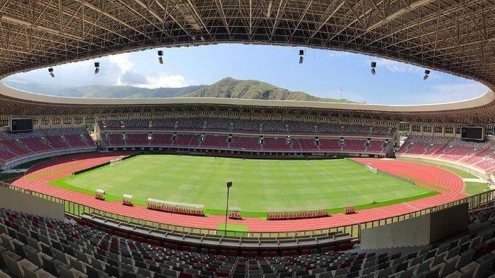 papua-bangkit-stadion-n.jpg