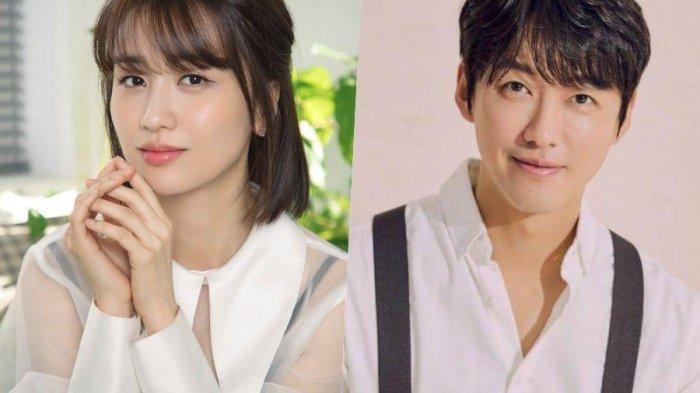 park-ha-sun-dikabarkan-turut-bergabung-dalam-drama-korea-black-sun-bersama-namkoong-min.jpg