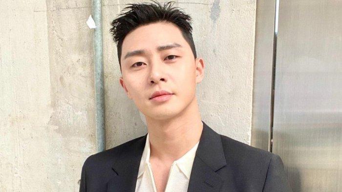 Aktor Korea Selatan Park Seo Joon baru saja berulang tahun ke-32 pada Rabu (16/12/2020).
