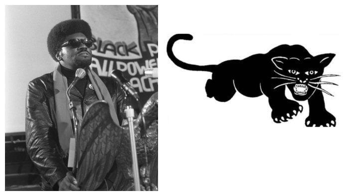 partai-black-panther.jpg