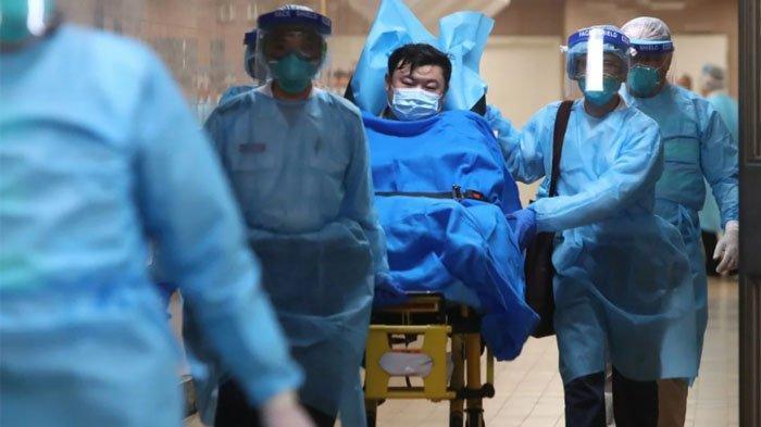 pasien-virus-corona-di-china.jpg