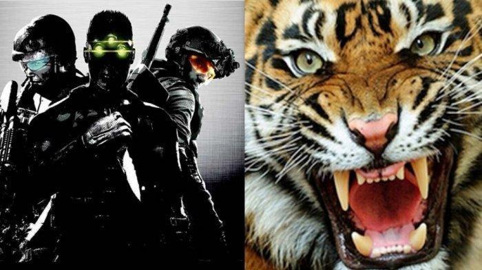pasukan-harimau-yang-jaga-soekarno.jpg