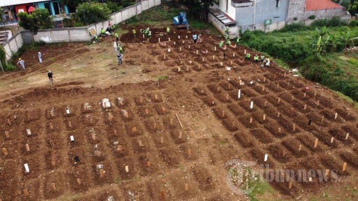 pemakaman-covid-jakarta-Taman-Pemakaman-Umum-TPU-Srengseng-Sawah.jpg