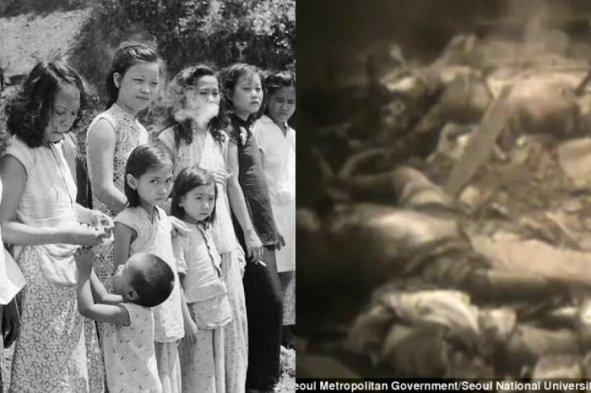 pembantai pulau bangka