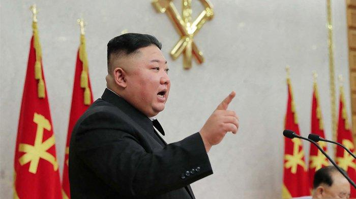 pembelot-korea-utara-05.jpg