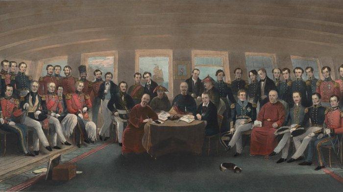 penandatanganan-perjanjian-nanking-1842.jpg