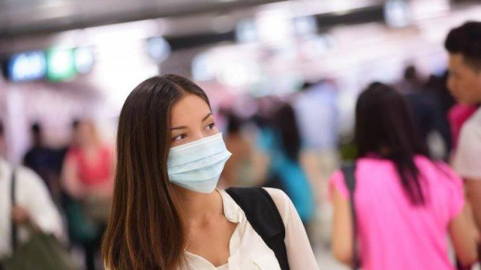 penumpang-pakai-masker-dalam-pesawat-0001.jpg