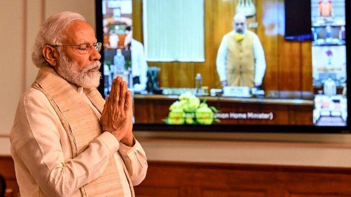 perdana-menteri-india-narendra-modi-909.jpg