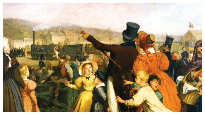 peresmian-jalur-kereta-api-di-brussels-pada-5-mei-1835.jpg