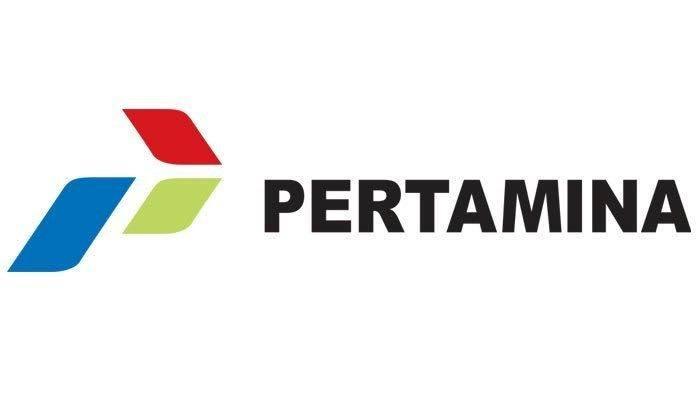 PT Pertamina (Persero).