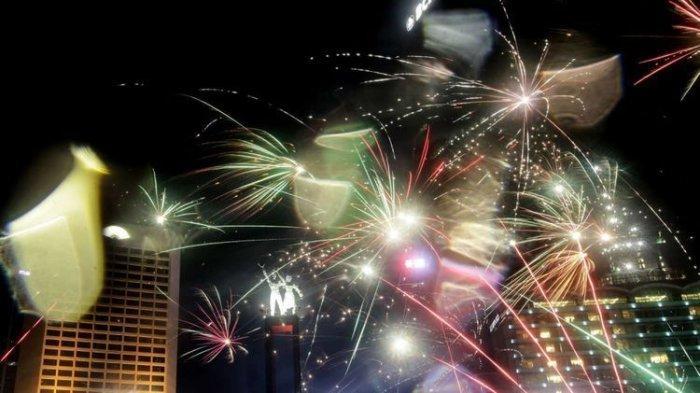 pesta-kembang-api-bundaran-hi-jakarta-2019.jpg