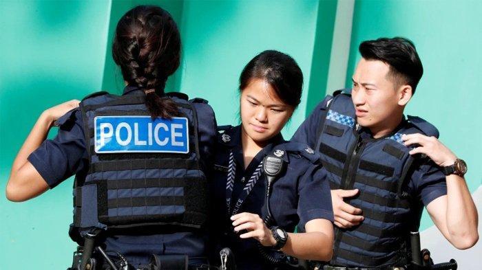 polisi-singapura-00121.jpg