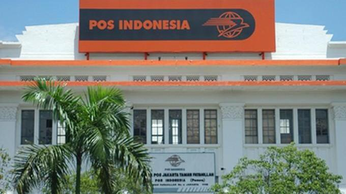 pos-indonesia-bangkrut.jpg