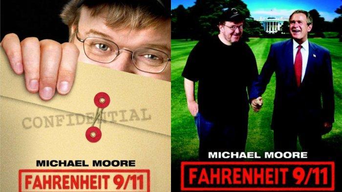 poster-FILM-Fahrenheit-911-2004.jpg