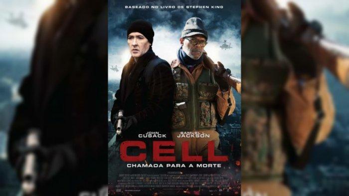 poster-cell.jpg