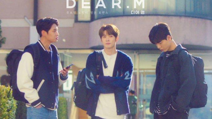 poster-drama-dear-m.jpg