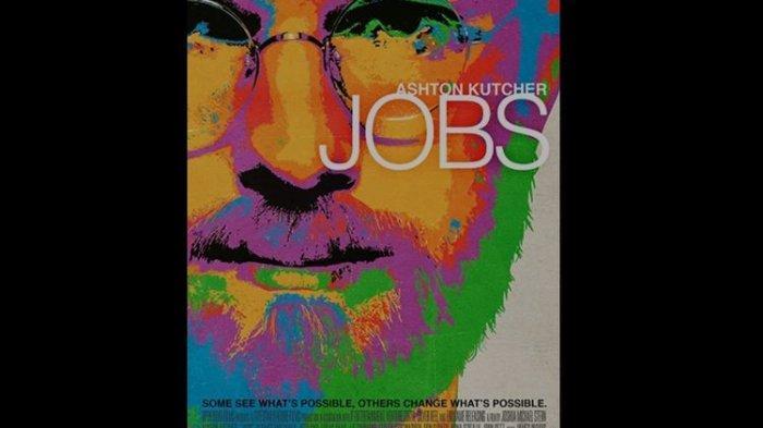 poster-film-Jobs-2013.jpg