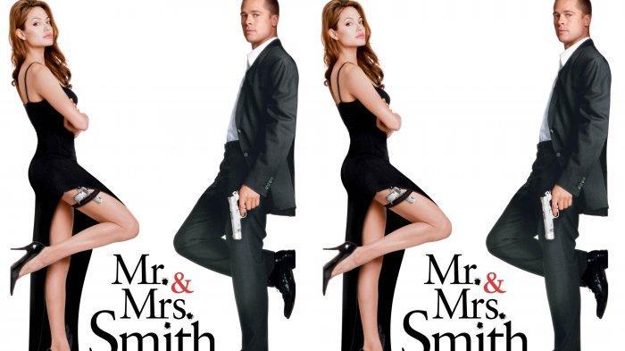 poster-film-Mr-Mrs-Smith-2015.jpg