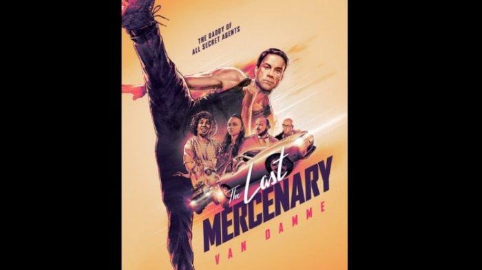 poster-film-The-Last-Mercenary-2021.jpg