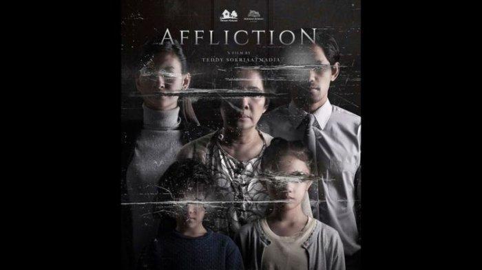 poster-film-affliction-2021.jpg