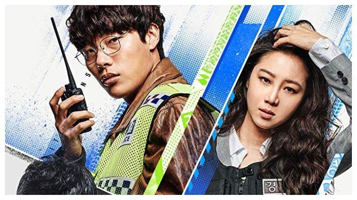 poster-film-aksi-korea-selatan-hit-and-run-squad-2019.jpg