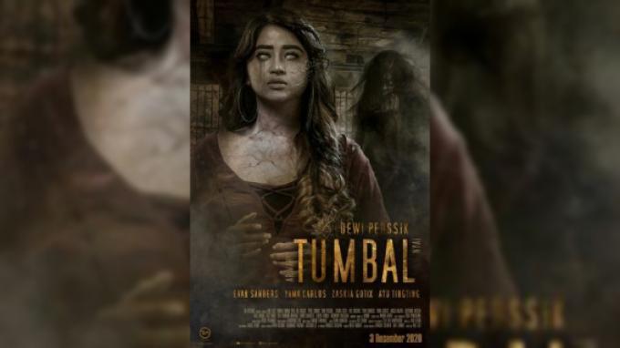 poster-film-arwah-tumbal-nyai-part-tumbal-2020.jpg