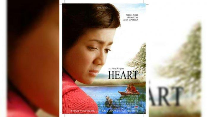 poster-film-heart-2006.jpg