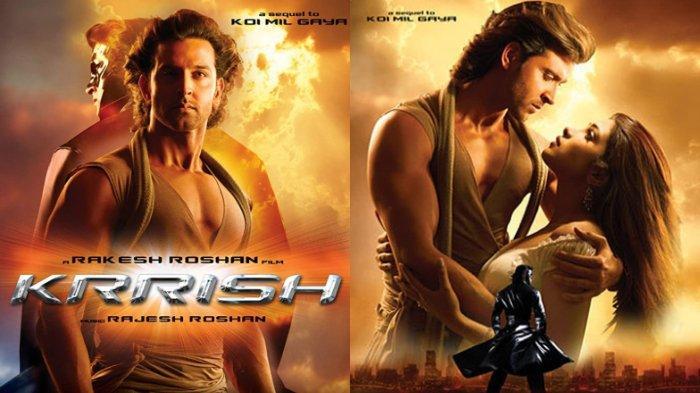 poster-film-krrish-uyu.jpg