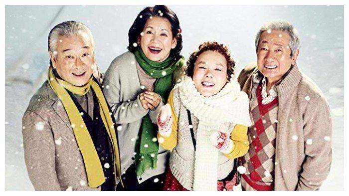 poster-film-late-blossom-2011.jpg