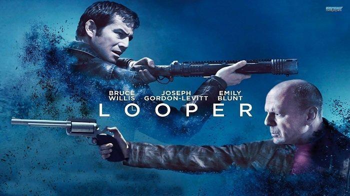 poster-film-looper-2012.jpg