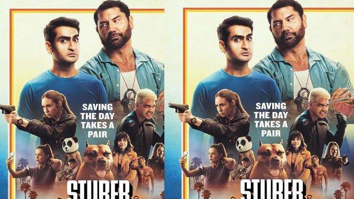 poster-film-stuber-yang-dibintangi-iko-uwais-stuber-dirilis-12-juli-2019-mendatang.jpg
