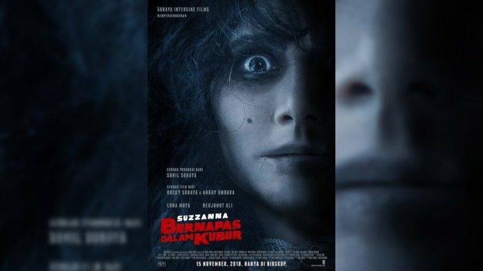 poster-film-suzanna-beranak-dalam-kubur-2018.jpg