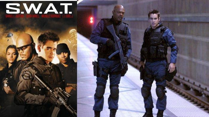 poster-film-swat-2003.jpg