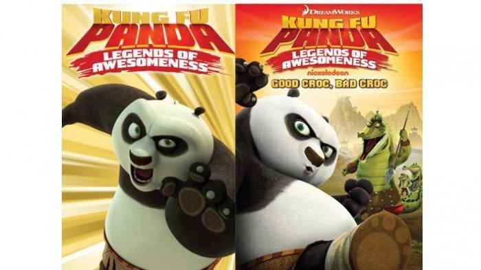 poster-kung-fu-panda-legends-of-awesomeness.jpg