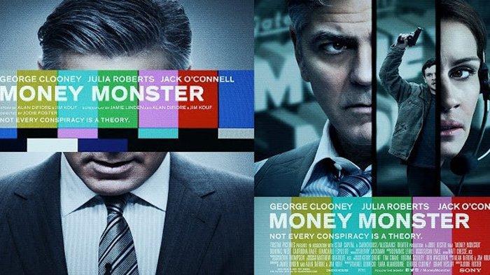 poster-money-monster-2016-nw.jpg