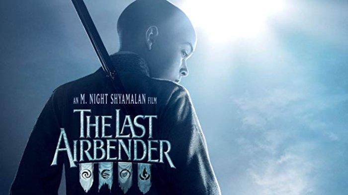 poster-the-last-airbender.jpg