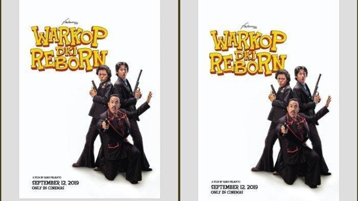 poster-warkop-dki-reborn-part-3.jpg