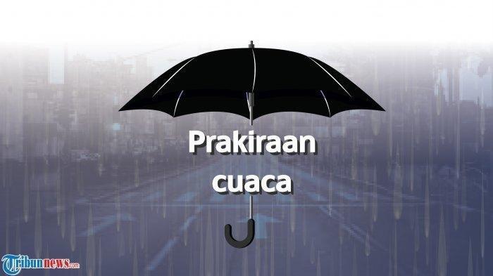 prakiraan-cuaca-sabtu-11-januari-2020.jpg