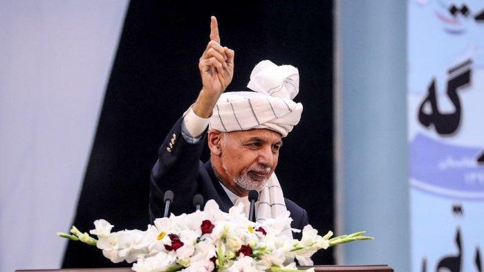 presiden-afghanistan-ashraf-ghani-1.jpg