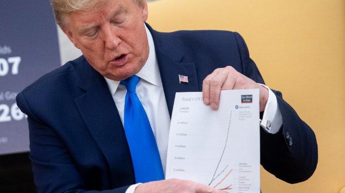 presiden-as-donald-trump-mengangkat-bagan-yang-menunjukkan-tingkat-pengujian-covid-19.jpg