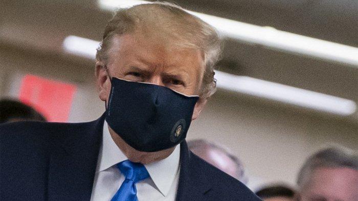 presiden-as-donald-trump-mengenakan-masker.jpg