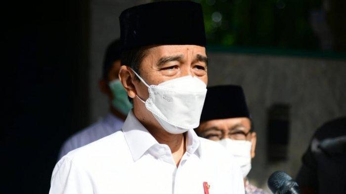 presiden-joko-widodo-jokowi-datang-melayat-ke-mendiang-artidjo-alkostar.jpg