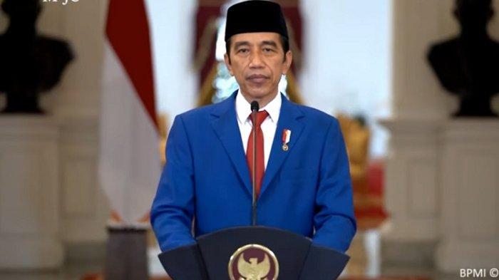 presiden-joko-widodo-pidato-di-sidang-umum-pbb-2020-2.jpg