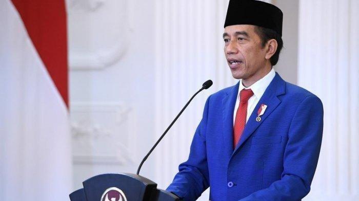 presiden-joko-widodo-pidato-di-sidang-umum-pbb-2020.jpg