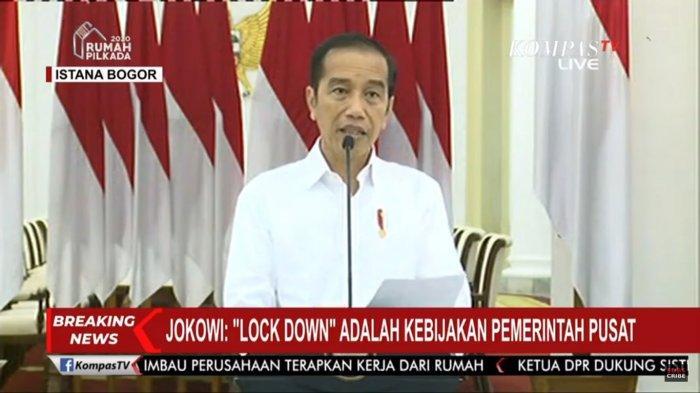 presiden-jokowi-icara-soal-lockdown-dalam-konferensi-pers-di-istana-kepresidenan-bogor-jawa-barat.jpg
